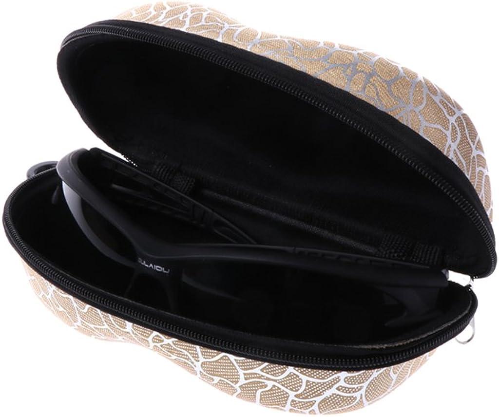 Bettal Portable Eyeglasses...
