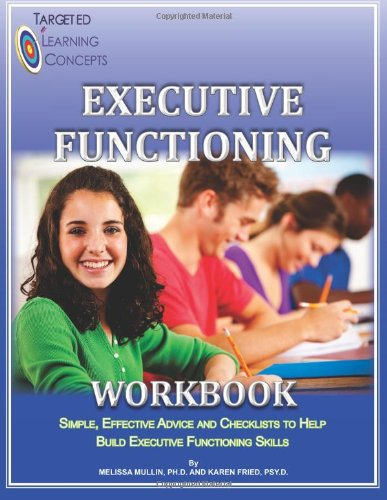 EF Workbook