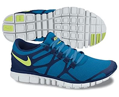 d37617ae461 NIKE Free 3.0 V3 Running Shoes - 14  Amazon.co.uk  Shoes   Bags