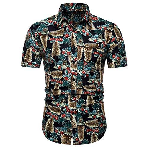 T-Shirt Men,Blouse Man,Shirt Men,Long Sleeve t-Shirt Men,Pullover Hoodie Men,Sweatshirt Men,Man t Shirts,Tops Men,Man Hoodie,Man Shirt, Man Hoodie,Man Shirt (S,Multi Color)]()