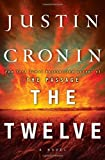 The Twelve, Justin Cronin, 0345504984