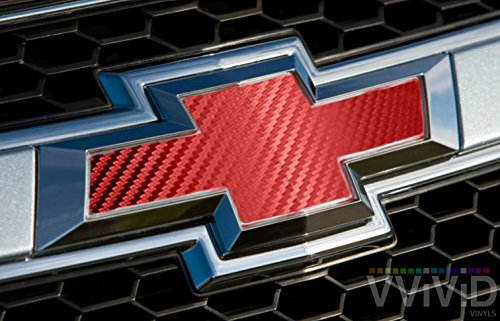 chevy emblem for grill equinox - 3