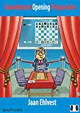 Grandmaster Opening Preparation - Jaan Ehlvest