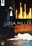 Giuseppe Verdi - Luisa Miller