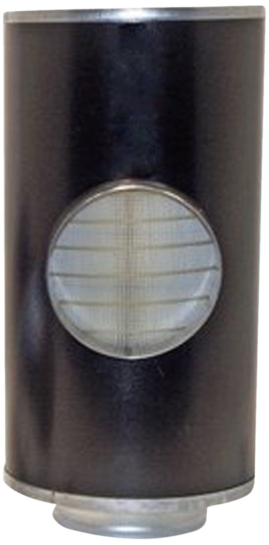 Luber-finer LAF5864 Heavy Duty Air Filter