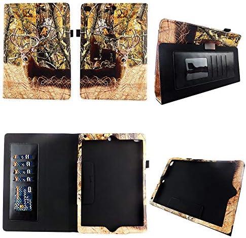 Marble Premium Leather Stylus Generation product image