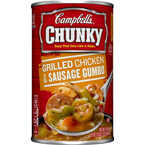campbells-chunky-soup-grilled-chicken-sausage-gumbo-188-ounce-pack-of-12