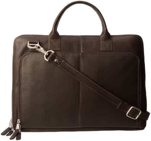 6c8d9847626c Shopping $100 to $200 - Leather - Luggage & Travel Gear - Clothing ...