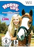 Koch Media  Horse Life - Freunde für immer
