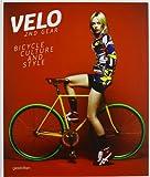 Velo--2nd Gear, , 3899554736