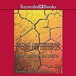 El oro del desierto [The Gold of the Desert (Texto Completo)] | Cristina Pacheco