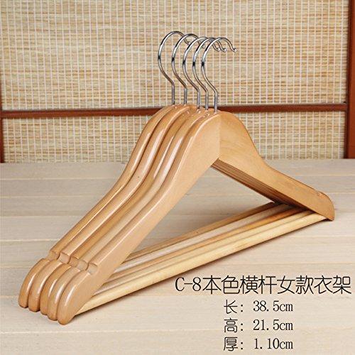 clothes hanger lifter - 9