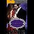 Pursued: A Vampire Blood Courtesans Romance