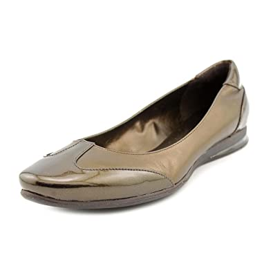 Cole Haan Women's Air Addison Ballet ...
