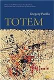 Totem, Gregory Pardlo, 0977639533