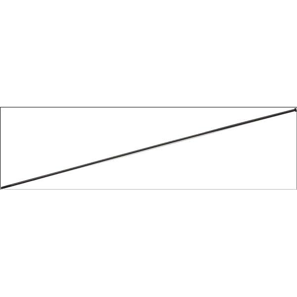 4 x Dt-Swiss Champion 216 mm 2,0//2,34 mm Straight Pull//J-Bend Black//Silver