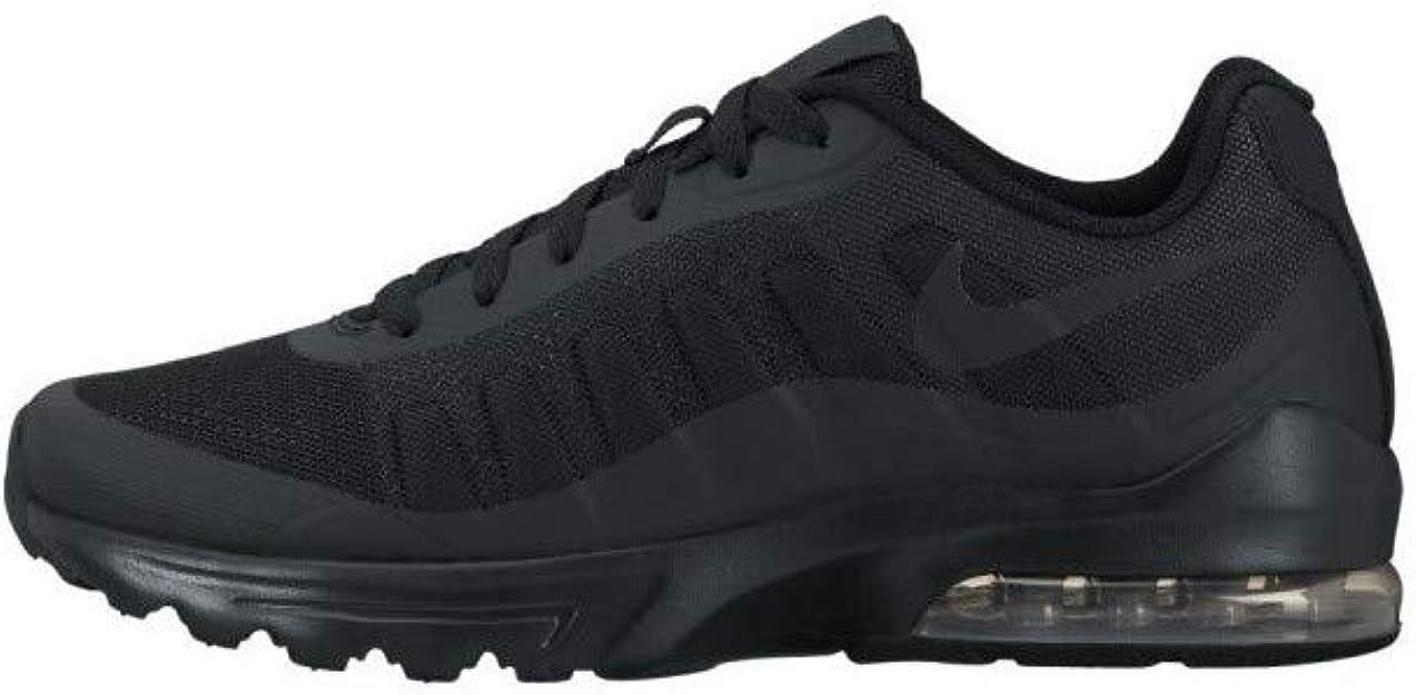 sneakers homme air max invigor nike