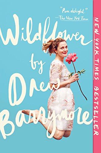 Wildflower -