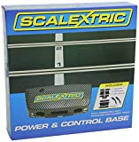 Power & Control Base for Scalextric