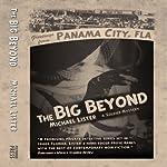 The Big Beyond | Michael Lister
