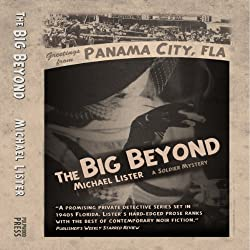 The Big Beyond