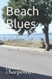 img - for Beach Blues (Reggie Slater Mysteries) book / textbook / text book