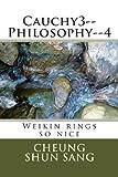Cauchy3--Philosophy--4, Cheung Shun Sang, 1491040653