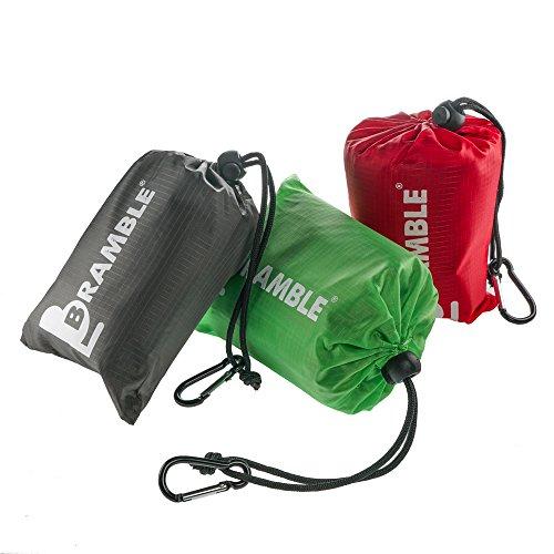 Bramble-wasserdichte-Picknickdecke-mit-Tasche