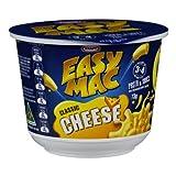 Kraft Easy Mac Cheese 73g