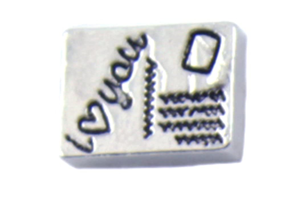 0d9bc5c5c35 Floating Locket BG247® BG  4305
