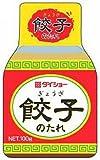 餃子のたれ 100g×10本