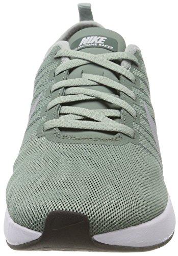 Pumice Herren Grün Nike Racer Bla Dualtone Gymnastikschuhe Clay Green Lt White 304 rI8q8dxw