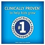 PediaSure Grow & Gain Kids' Nutritional