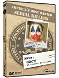 America's Most Wanted Serial Killers - Akte: Gacy