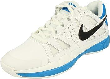 Nike </p>                     </div>   <!--bof Product URL --> <!--eof Product URL --> <!--bof Quantity Discounts table --> <!--eof Quantity Discounts table --> </div>                        </dd> <dt class=