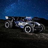 Losi DBXL-E 1/5 Scale 4WD RC Desert Buggy BL