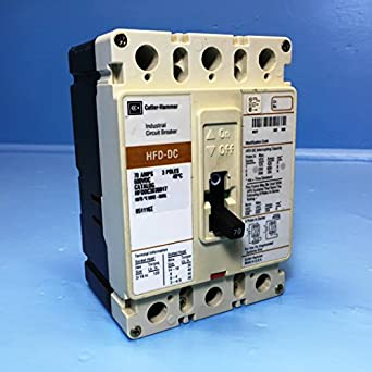 Westinghouse Breaker Fuse Box - list of schematic circuit diagram on