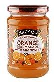 McKays Marmalade