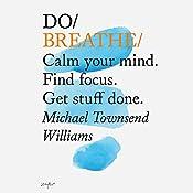 Do Breathe | Michael Townsend Williams