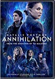 Buy ANNIHILATION