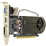 Nvidia GeForce GT530 GT 530 1GB PCI Express x16 HDMI DVI-I VGA Video Graphics Card Dell FH75P