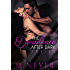 The Decadence After Dark Box Set: Decadence after Dark Books 1-3