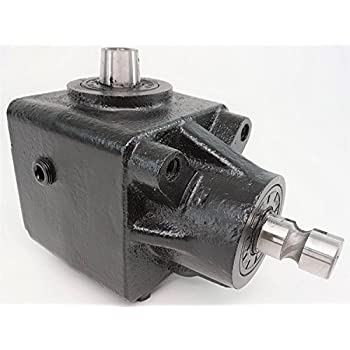 Amazon.com : Flip Manufacturing AM143310 DE19086 Gearbox ... on