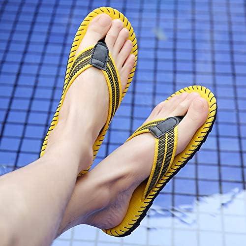 ビーチサンダル メンズ 軽量 島ぞうり 夏スリッパ ビーサン シンプル サンダル 室内履き おしゃれ ユニセックス 滑らない 7色