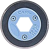 CARL B-01 Professional Rotary Trimmer Replacement