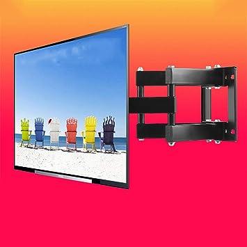 Montaje para TV Montaje de Movimiento Completo con diseño ...