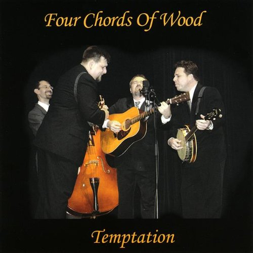 Take Me In Your Lifeboat By Four Chords Of Wood On Amazon Music