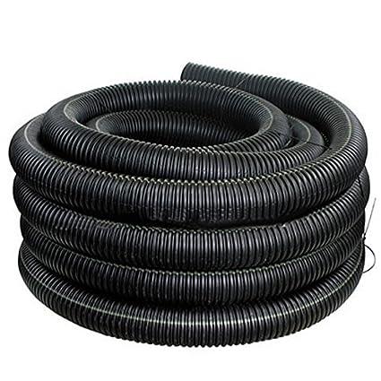 amazon com e support 1 inch 20 feet split loom wire flexible tubing rh amazon com Flexible Cable Management Conduit Flexible Cable Management Conduit