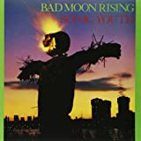 Music : Bad Moon Rising