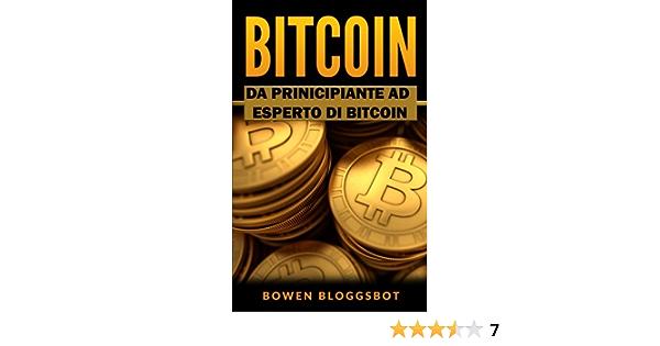 bitcoin ha accettato qui)